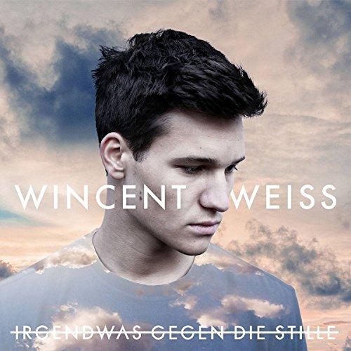 Irgendwas Gegen die Stille (Ltd. Deluxe Version)