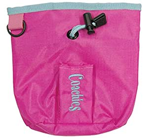 Coachies Puppy Training Treat Bag
