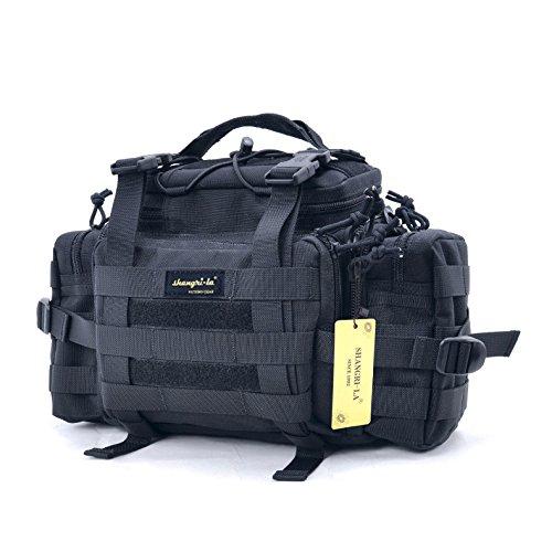 shangri-la-tactical-waist-pack-bag-camping-hiking-trekking-waistpacks-camera-bag-molle-assault-pack-
