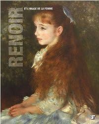 Renoir et l'image de la femme