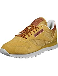 Reebok CL Leather OL Calzado