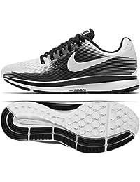 Suchergebnis auf für: Nike 39.5 Sneaker