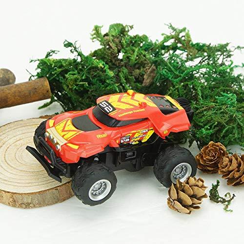 Niedrigerer Preis Mit Spielzeug Diy Vier-rad Stick Klettern Fernbedienung Auto Rc Lkw Off-road Fahrzeuge Racing Kinder Geschenke Rc-lastwagen Sammeln & Seltenes