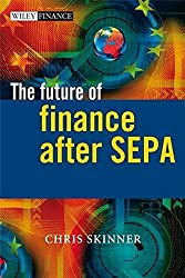 The Future of Finance after SEPA