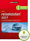 Lexware reisekosten 2017 [PC Download]