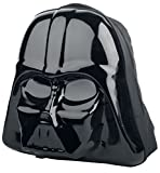 Star Wars Zaino Darth Vader [Andere Plattform] - [Edizione: Germania]