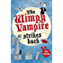 The Wimpy Vampire Strikes Back (Diary of a Wimpy Vampire)