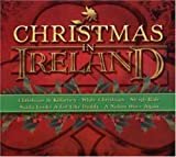 Christmas in Ireland by Various
