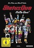Status Quo Hello Quo! kostenlos online stream
