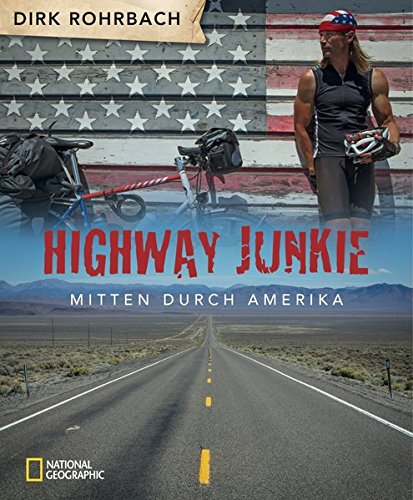 highway-junkie