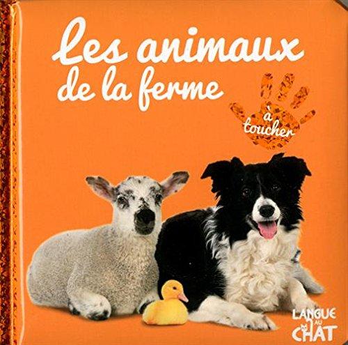"""<a href=""""/node/107084"""">Les animaux de la ferme</a>"""