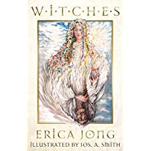Witches (English Edition)