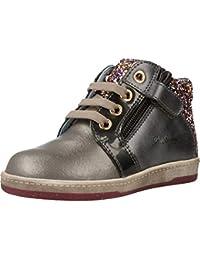 Amazon.es  pablosky NIÑA BOTAS - Zapatos  Zapatos y complementos 706573d53da