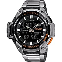 Reloj Casio para Hombre SGW-450HD-1BER
