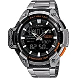 Montre Homme Casio Collection SGW-450HD-1BER