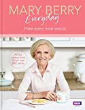 1-mary-berry-everyday
