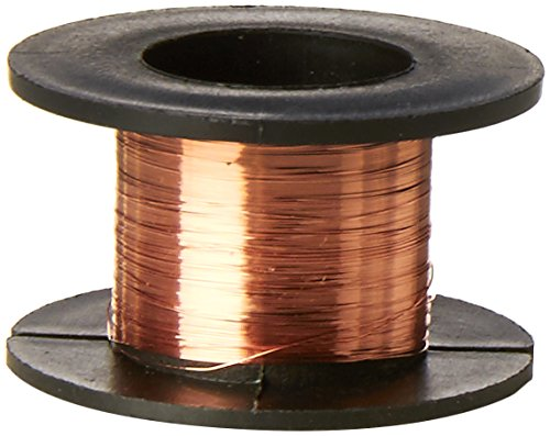 01mm-diameter-copper-soldering-enamelled-reel-wire