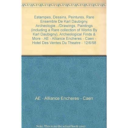 9e Concours international de plaidoiries : 25 janvier 1998, au Mémorial de Caen