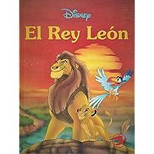 El Rey León (Clásicos ...