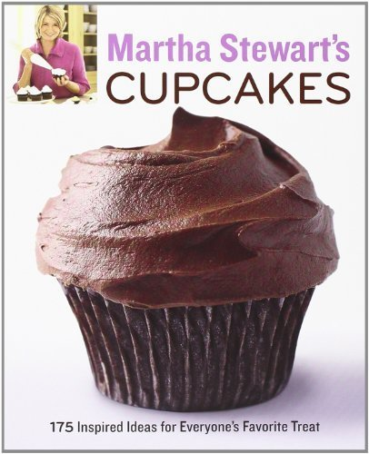 martha-stewarts-cupcakes-175-inspired-ideas-for-everyones-favorite-treat-by-martha-stewart-living-ma