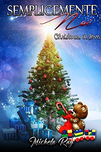 Semplicemente noi - Christmas in love (Anime