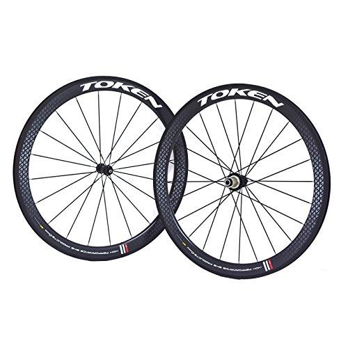 token-c50-paire-de-roues-en-carbone