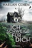ISBN 9783442487080