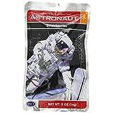 Astronaut Food - Fraises