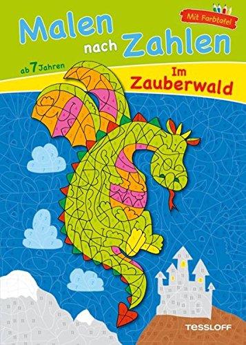 Kinderbuch ab 7 Jahre Bestseller