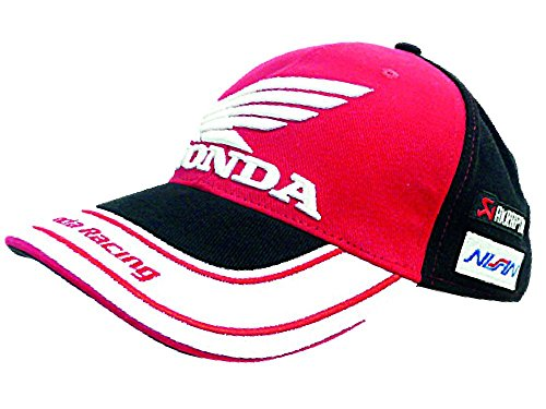 honda-racing-team-bsb-bianco-con-visiera