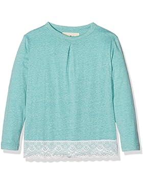 Ben & Lea Saverna, Camisa para Niños