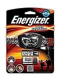 Energizer 3 LED Headlight - Pack of 1 Bild