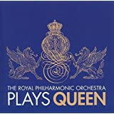 RPO Plays Queen [Vinyl LP]