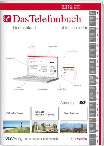 estos-das-telefonbuch-einzelplatz-lokaler-zugriff-at-the-telefonbuchdaten-direkte