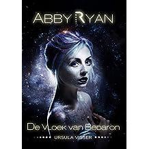 Abby Ryan: De vloek van Bedaron