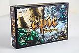 Tiny Epic Kingdoms Board Game