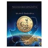 World Gold Bullion Coins South Africa...