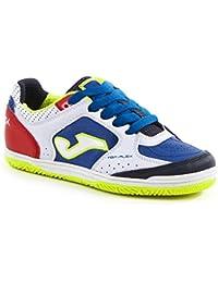 Amazon.es  Joma - Cordones   Zapatos para niño   Zapatos  Zapatos y ... 82ac36aa0d2a7