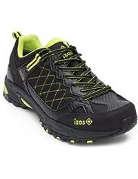 7b5e8c194 Amazon.es  Izas - Incluir no disponibles  Zapatos y complementos