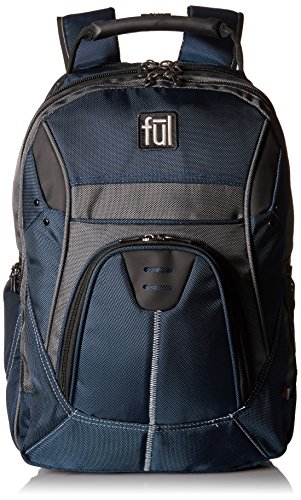 ful-gung-ho-backpack-blue