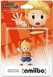 Nintendo - Figura amiibo Smash Lucas