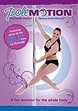 Pole Motion: Pole Fitness Volume 1 [DVD]