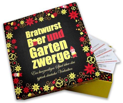 Kylskapsp-Oesi-46001-Bratwurst-Bier-und-Garden-Gnomes