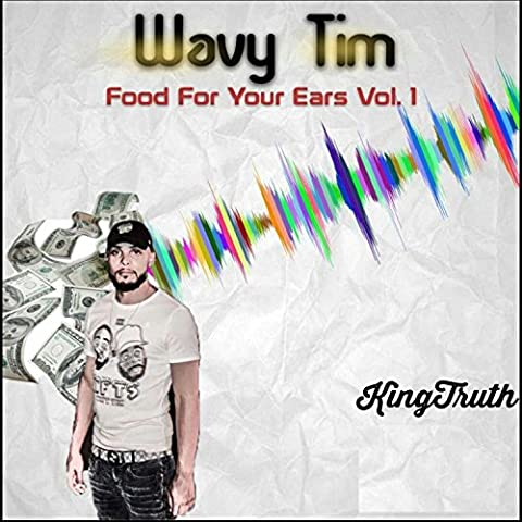 Food for Your Ears, Vol. 1