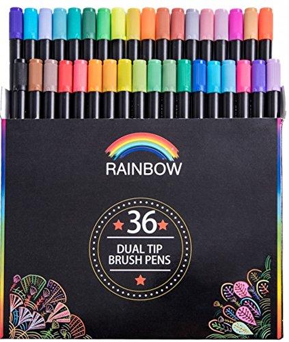 rainbow-premium-dual-spitze-pinsel-stifte-neue-innovative-design-tinte-auf-wasserbasis-set-von-12-24