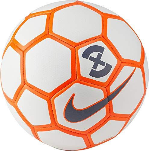 Nike Pallone Futsal Menor X
