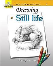 DRAWING STILL LIFE