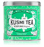 Kusmi Tea - Expure Original - Metalldose 250g