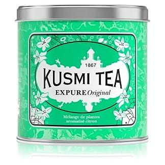 Kusmi-Tea-Expure-Original-Metalldose-250g