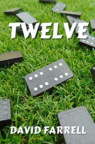 Twelve (English Edition)